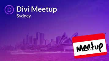 divi-meetup-sydney-web