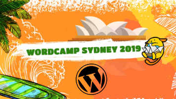 wordcamp2019-organiser-web