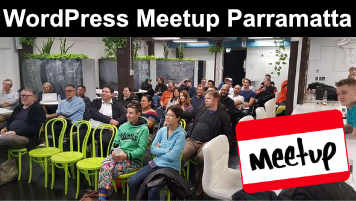 wordpress-meetup-parramatta-web
